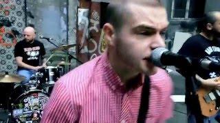 Lazy Class feat. Iglak - Stracone pokolenie OFFICIAL VIDEO