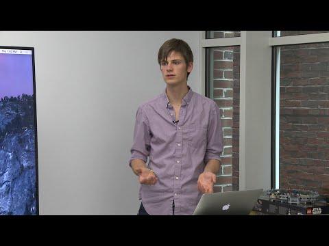Dvejetainių variantų kopėčių apžvalgos
