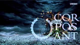 Video CORPOSANT - My hard reborn