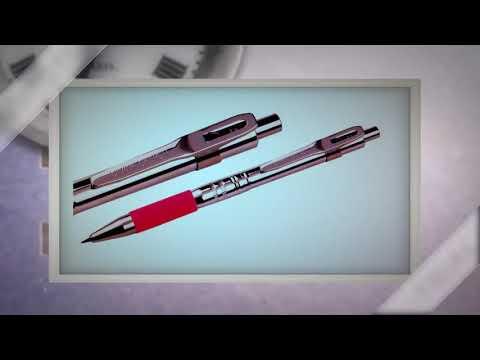 Bolígrafos, Rollers, Portaminas, Plumas y herramientas de ESCRITURA