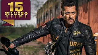 God Tussi Great Ho Salman Khan Hindi Blockbuster Movie Bollywood