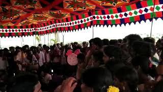 T.Arjapuram..tappedagullu  Kondababu