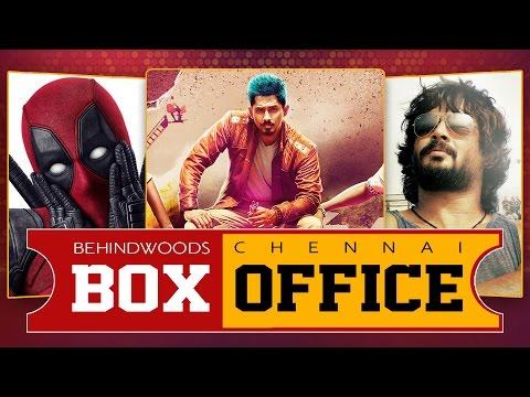 Siddharths-Jil-Jung-Juk-pushes-Madhavans-Irudhi-Suttru-BW-Box-office-24-02-2016