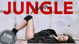 YANKA   Jungle | Official Video
