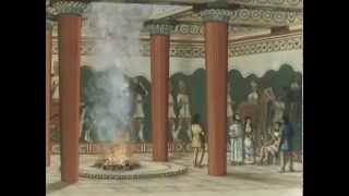 In search of the Trojan war - Empire of the Hittites (5/6)