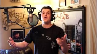 Brett Young   Mercy   Drew Dawson Davis