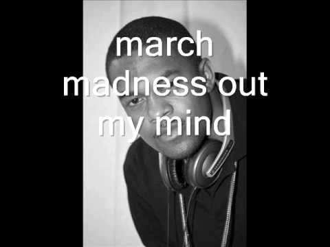 out of my mind video.wmv