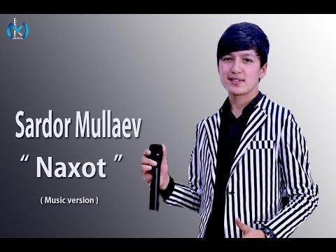 САРДОР МУЛЛАЕВ MP3 СКАЧАТЬ БЕСПЛАТНО
