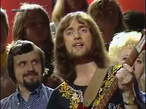 (John) Kincade - Dreams Are Ten A Penny (1973) HD 0815007