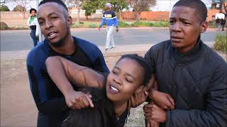 Uyajola 99 TUT EPISODE 2