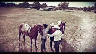 Carrera Potosina- Caciques de San Luis Potosi ft Juan Acuña