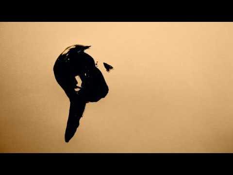 Vidéo de Benjamin Flao
