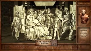 Lịch Sử Giêrusalem