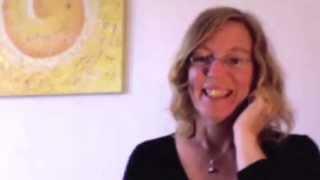 Bürgermeisterwahl Wiesenburg 2014 - Dorothee Bornath - Warum kandidieren Sie?