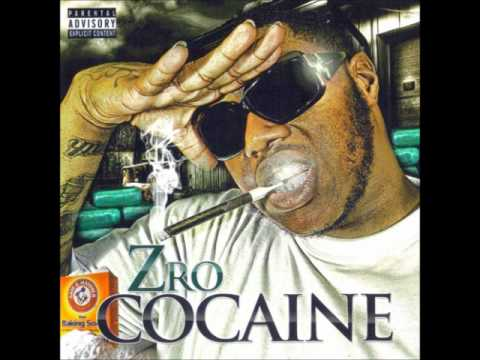 Z-Ro Fondren And Main Chopped & Screwed Full (feat. DJ Screw)
