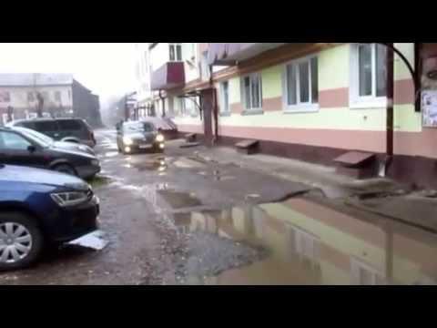 Гостиница талисман санкт-петербург васильевский
