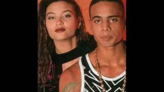 2 UNLIMITED NOTHING LIKE THE RAIN RAIN MIX