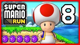 New Super Mario Bros Wii Lets Play New Super Mario Bros Wii