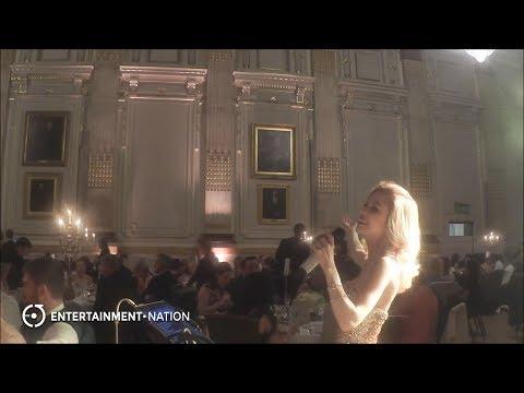Gemma Golden - Corporate Promo
