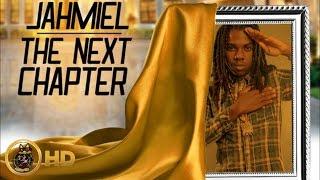 Jahmiel - The Next Chapter [Success Riddim] July 2016