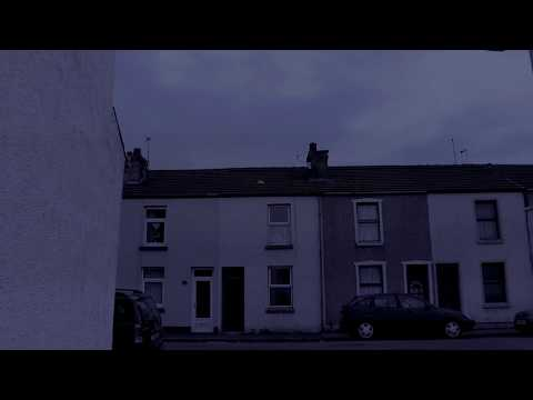 The House on Newtown Street - MyRødeReel 2017 BTS