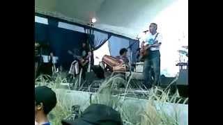Iwan Fals - Potret Panen (Live in Leuwinanggung 25/4/09)