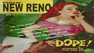 Fallout New Vegas - Tales of New Reno Episode II Showcase