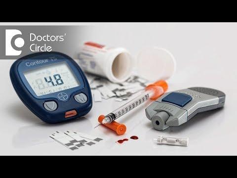 Recensioni di trattare il diabete con sanguisughe