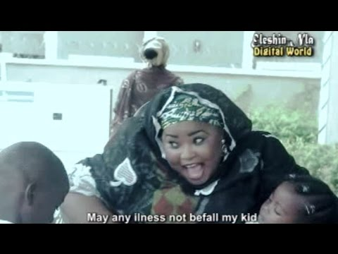 Talojowu 1 - Latest Yoruba Music Video 2017