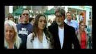 Baatein Hawa (Video Song) | Cheeni Kum   - YouTube