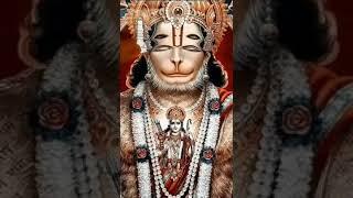 new version hanuman chalisa download - 免费在线视频最佳电影