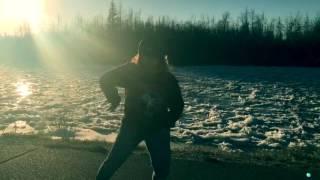 Donnie Trumpet & The Social Experiment - Wanna Be Cool | Fairbanks, Alaska