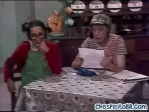 Música Carta da Dona Neves