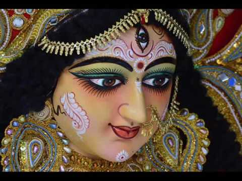 Download Shisire Shisire Sharodo Akashe Bhorer Agomoni .... 2016 HD Mp4 3GP Video and MP3