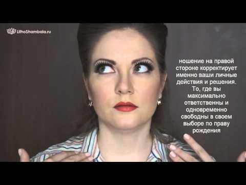 Книги по астрологии шестопалов с.в