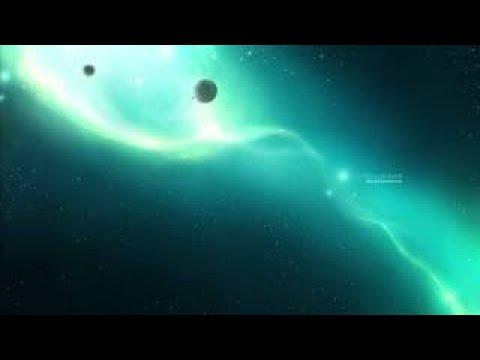 Lucid Dreaming Sleep Track (8 Hour Sleep Cycle Track) with Binaural beats and Isochronic T