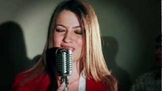 FIONITY She's Got The Look (Roxette Cover)