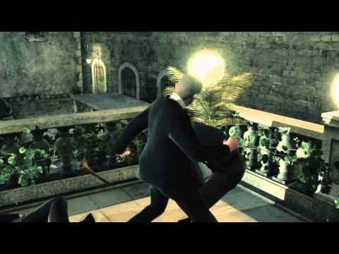 Видео № 1 из игры James Bond 007™: Blood Stone [PS3]