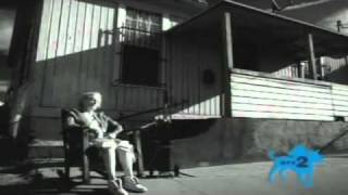 Simple Plan - Crazy Official Music Video
