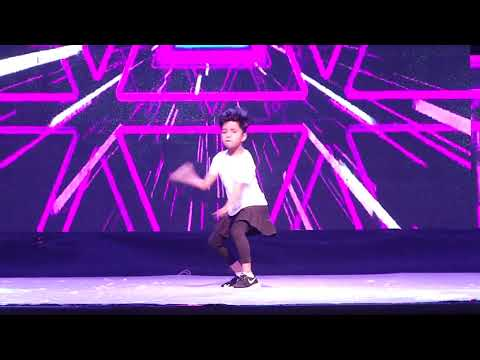 NS DANCING STAR OPEN DANCE CHAMPIONSHIP COMMING SOON 2019