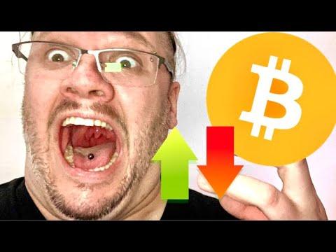 Cum să vă înregistrați la bitcoin