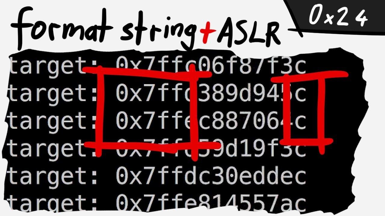 CyazDp-Kkr0/default.jpg