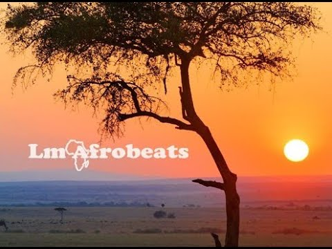 Mavins - Dorobucci Ft Alvin & the Chipmunks (Official Video)