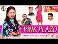 PINK PLAZO | Sarla Dangi & Kishan Verma | Himachali Pahari Song  2019 | PahariGaana Records video download