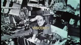 """VISCONTI"