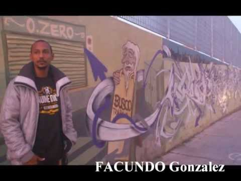 FACUNDO Gonzalez Depende De Ti (9Th Wonder´s Beat) PROMOTIONAL USE ONLY