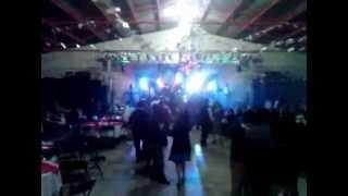 preview picture of video 'La Guaracha Sabrosona  (Grupo Denario)'