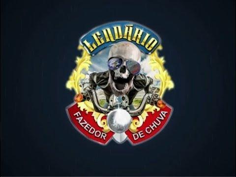 S750 Lendario FC Prefeitura de Alto Jequitiba MG #82