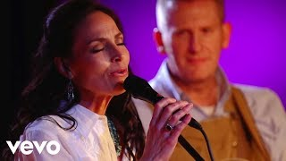 Joey+Rory - How Great Thou Art (Live)