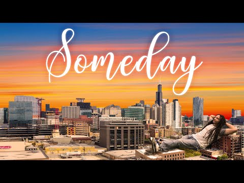 "Da$Htone - ""Someday"""